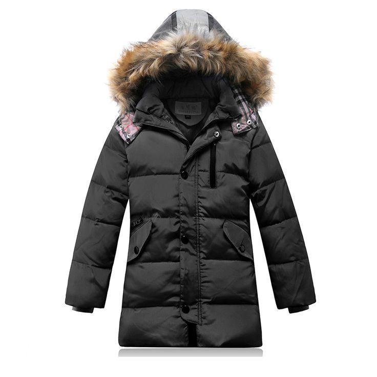 Best 25  Kids winter jackets ideas on Pinterest | Kids clothing ...