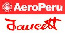Aero Perú y Faucett Perú