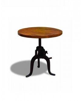 Barbord - Cafébord