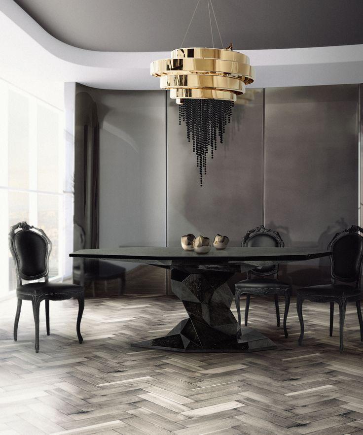 67 best sillas modernas y elegantes images on pinterest - Sillas isabelinas modernas ...