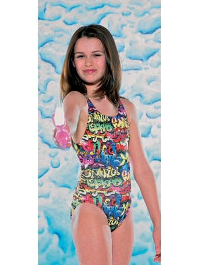 1000+ images about Girl's and Boy's Swimwear