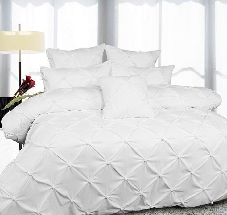 American Metalcraft BZZ95B Rectangular Wire Zorro Baskets, Small ... : white king size quilted bedspread - Adamdwight.com