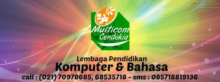 banner multicom