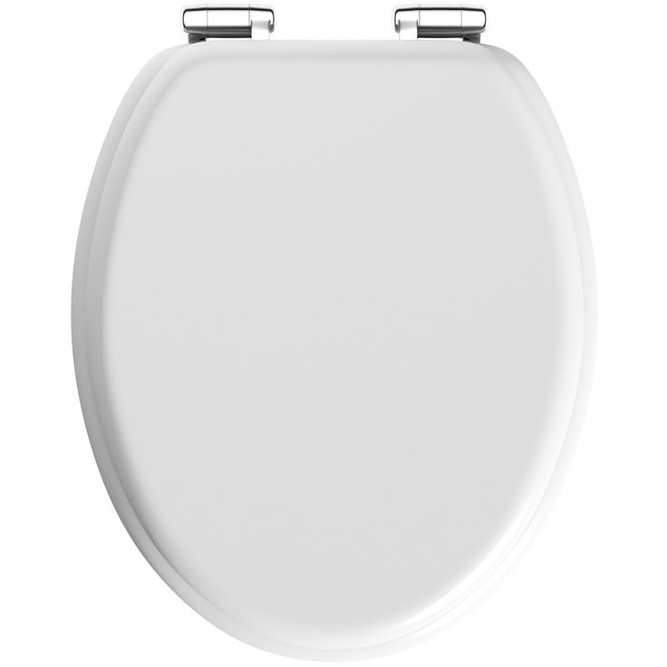 black wooden soft close toilet seat. The Bath Co  white painted wooden soft close seat 26 best Toilet Seats images on Pinterest To find out Toilets
