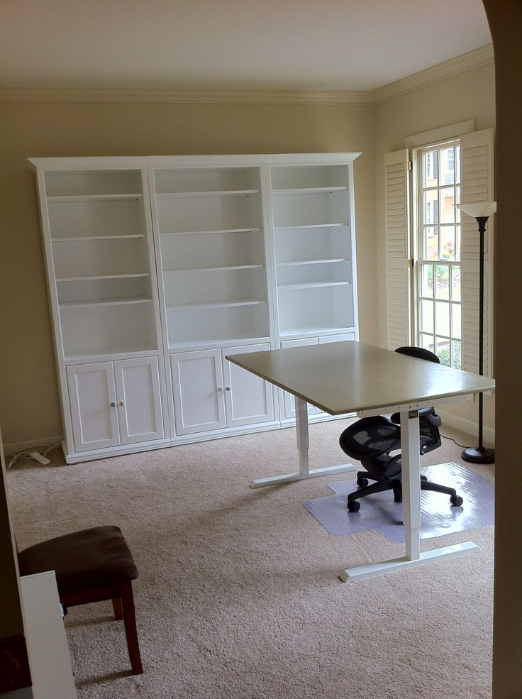 Reorganizing Room: 8 Best Images About Craft Room Reorganization On Pinterest