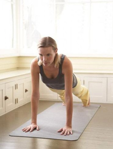 8 New Ways to Workout   Mom, Hot yoga and Cas