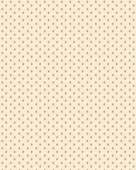 """Beige_07 Miniature Wallpaper for 1"""" scale - Free Download - Click Image to Close"""