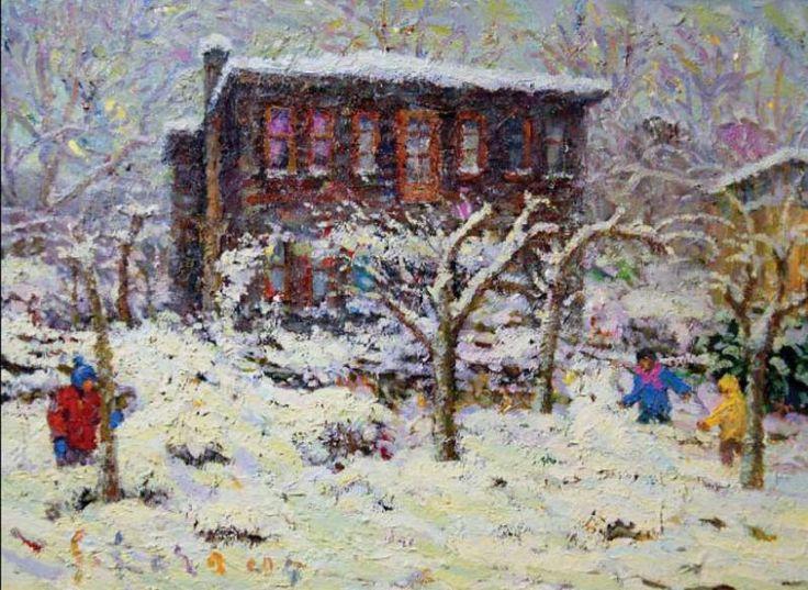 http://www.turkishpaintings.com/content/mod_images/painters/works/large/2_selahattin_kara_1.jpg adresinden görsel.