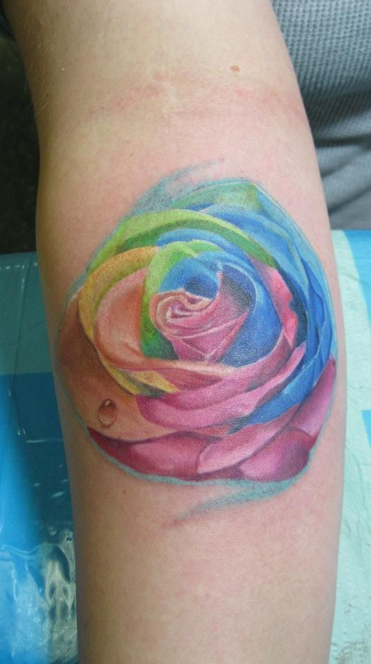 the 34 best images about rainbow heart tattoo designs on pinterest meaning tattoos lgbt. Black Bedroom Furniture Sets. Home Design Ideas