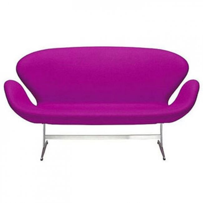 17 Best images about Contemporary Designer Sofas on