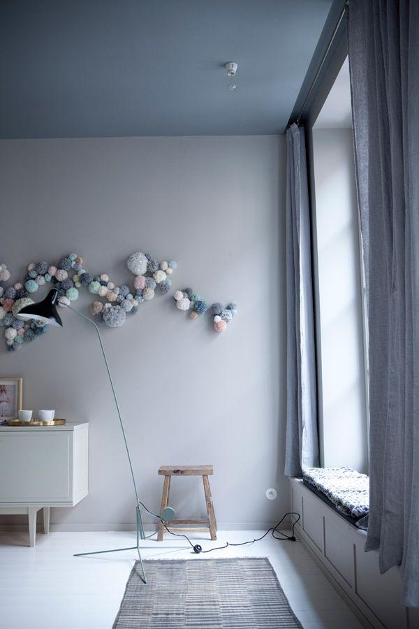 176 besten ...Wohninspiration... Bilder auf Pinterest ...
