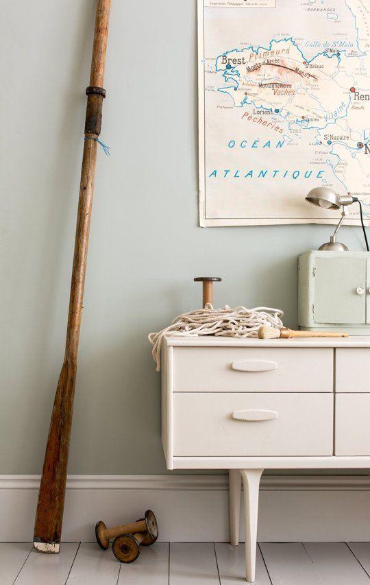 146 best paint colors images on pinterest paint colors paint
