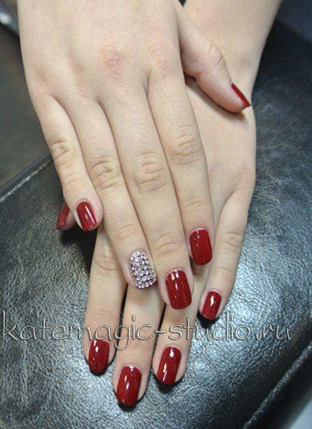 Длинные ногти учительниц фото 334-356