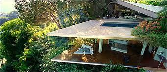 Afbeeldingsresultaat voor lautner architect