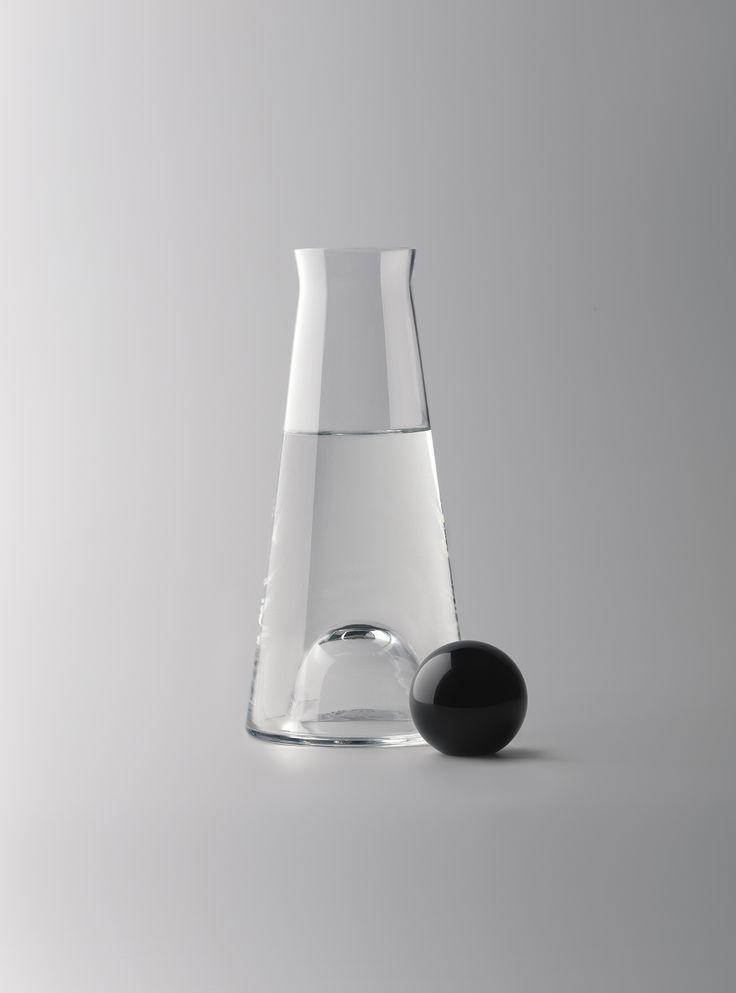 Fia Carafe | Design House Stockholm