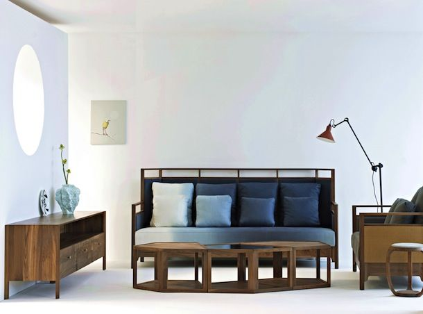modern chinese furniture design label  MORELESS      NeochaEDGE. Best 25  Modern chinese interior ideas on Pinterest   Chinese