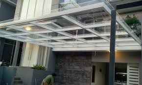 carport minimalis - Google Search
