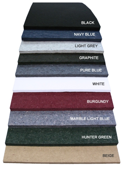 8 best cotton sound absorber panels images on pinterest soundproofing material acoustic and. Black Bedroom Furniture Sets. Home Design Ideas