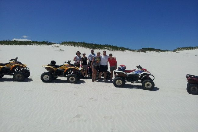 Cape-Xtreme Adventure Tours offers teambuilding and coporate events in Cape Town, South Africa. #dirtyboots #capetown #teambuilding