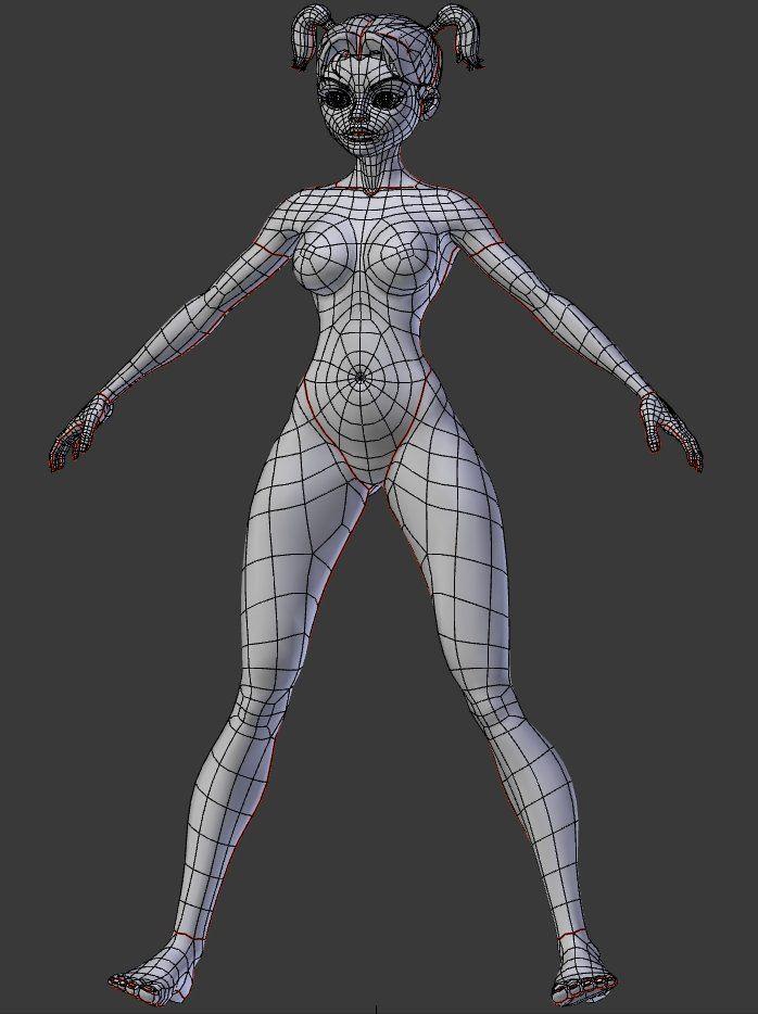 stylized_female_nude_3d_model_c4d_max_obj_fbx_ma_lwo_3ds_3dm_stl_669133_o.jpg…