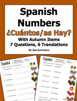 best 25 spanish worksheets family ideas on pinterest have in spanish es in spanish and how. Black Bedroom Furniture Sets. Home Design Ideas