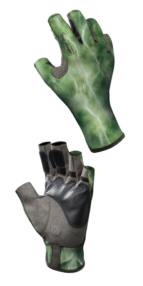 53 best gloves for fishing sun protection images on for Fishing sun gloves