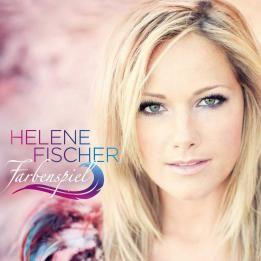 biglietti Helene Fischer