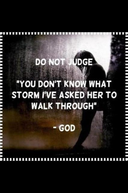 Do not judge Sometimes I wonder if ill ever get to take off my rain boots....