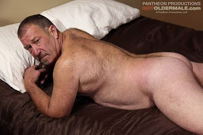 old nudes massasje i tromsø homo