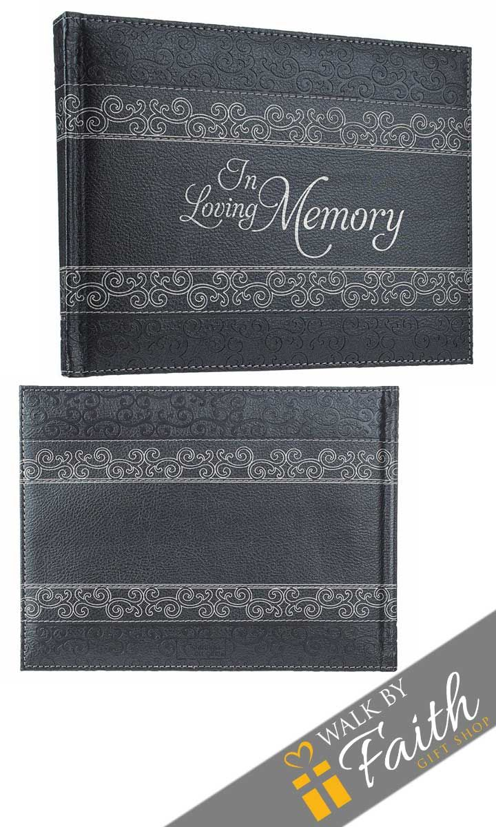 Guest Book Cover Design : Best books images on pinterest prayer book