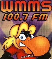 Promoted artists to rock radio in the Northeast such as WMMS in Cleveland in the 70's. Loved their format...would play entire albums. I miss good radio...and good albums.