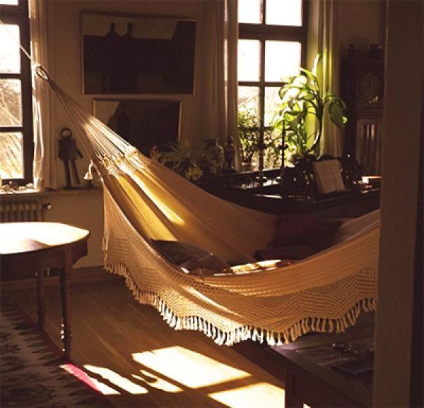 ber ideen zu kolonialstil auf pinterest tisch. Black Bedroom Furniture Sets. Home Design Ideas