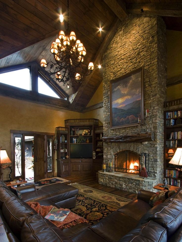339 Best Images About Family Room On Pinterest
