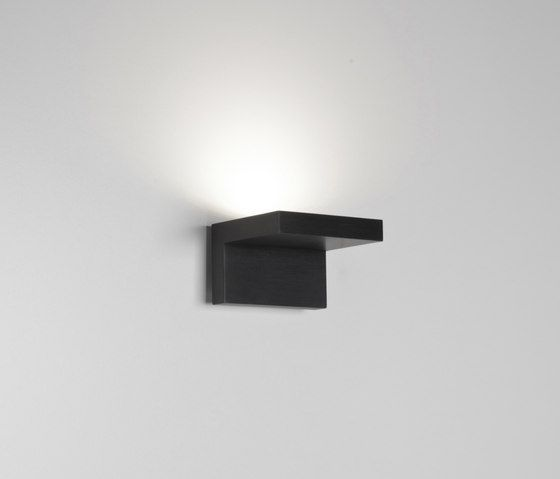 General lighting | Wall-mounted lights | Step | Rotaliana. Check it out on Architonic