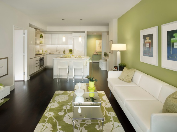 12 Best Apple Green And Wood Floors Images On Pinterest