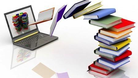 Software libre para labores educativas