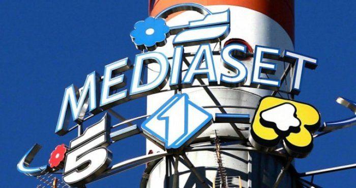 Mediaset, la NewCo della pay Tv contesa tra Telefonica e Al Jazeera