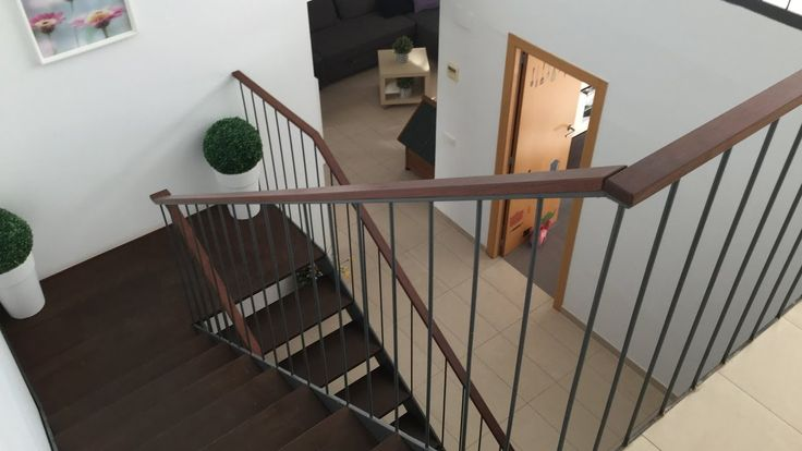 Comprar Duplex Torre Bellver Dondepiso Casas De Un Piso Casas