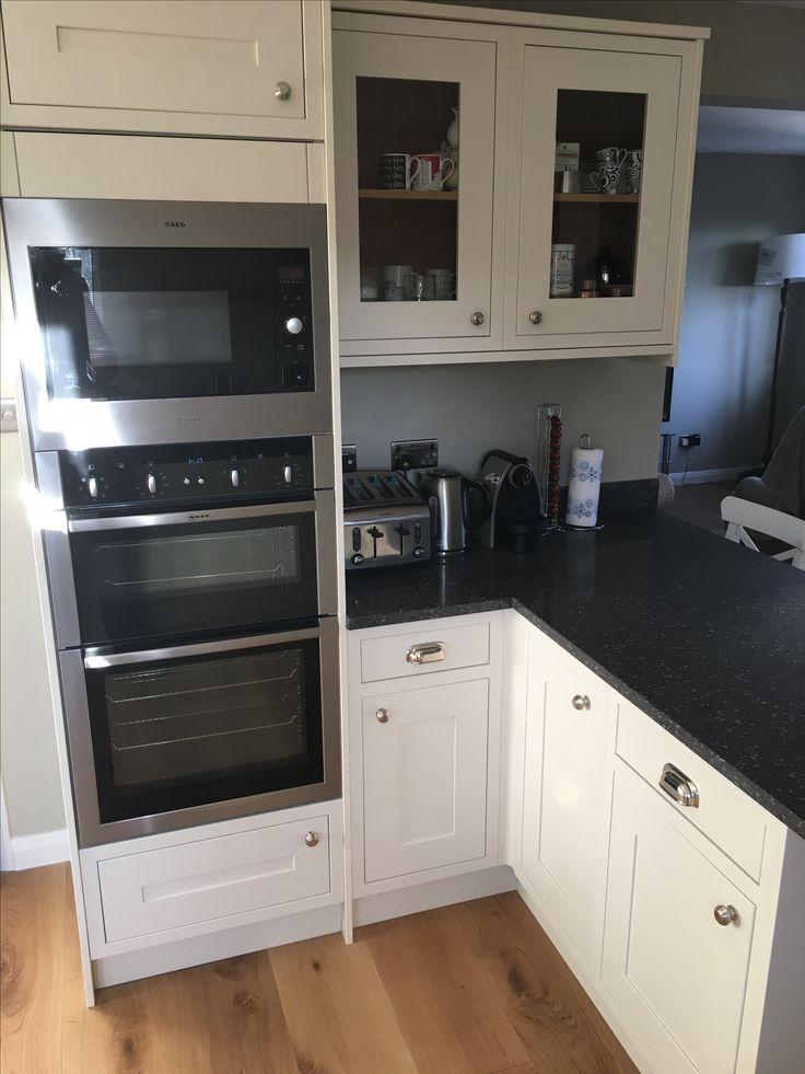 best 20 wickes kitchen worktops ideas on pinterest wood. Black Bedroom Furniture Sets. Home Design Ideas