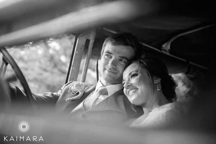 Beautiful shot! #wedding #photography #landrover #kaimara