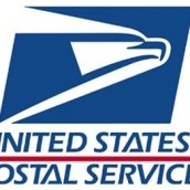 Significant changes to Internation shipping rates!!!   Time to update my profiles.   Brittany has a handy calculator here.  USPS Shipping Calculator for 2013