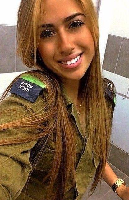 idf   israel defense forces   women military women