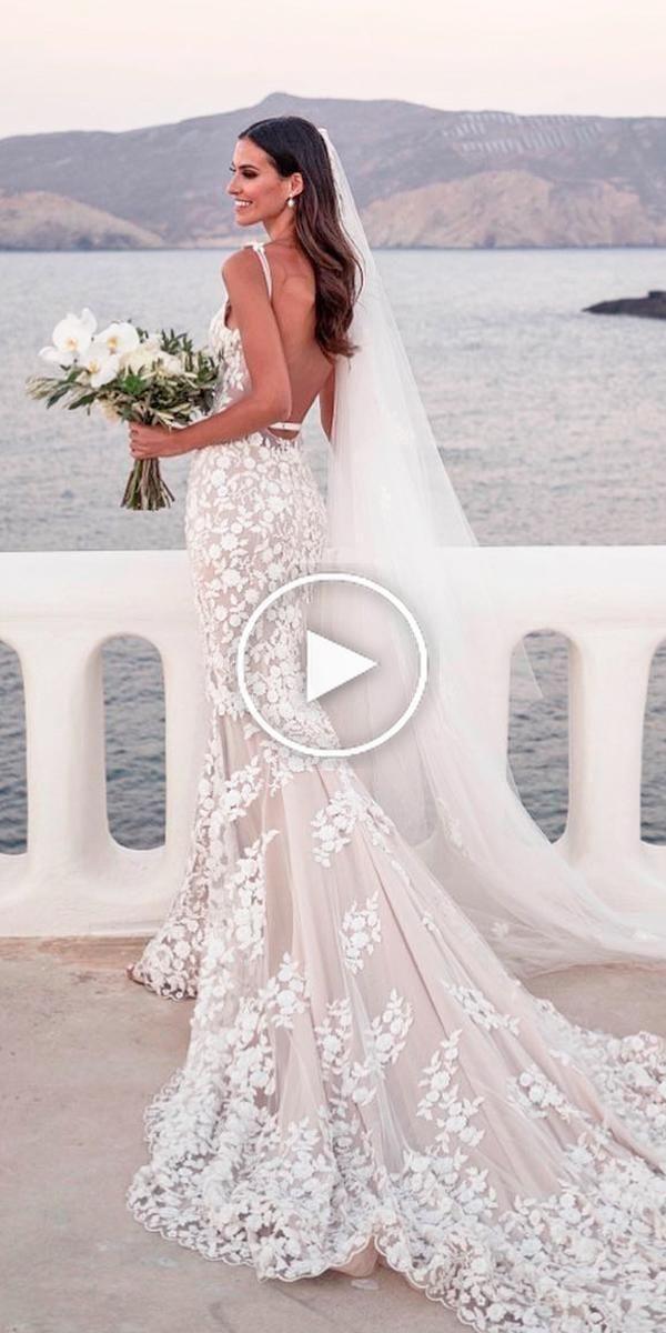 Un Mariage Sans Fin : mariage, Robes, Mariage