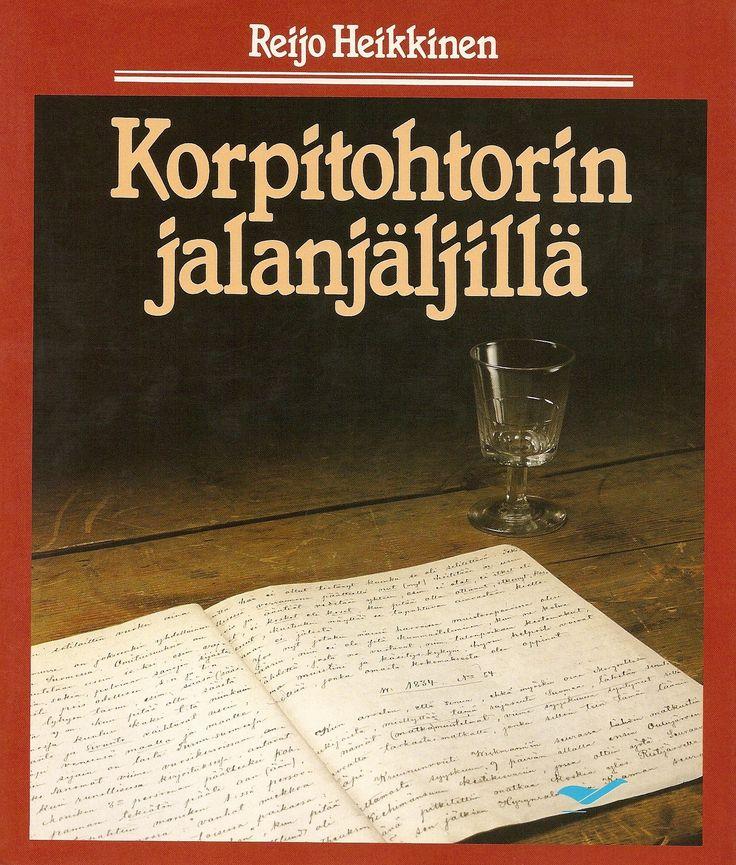Kuva-2-a-Reijo-Heikkinen-Korpitohtorin-jalanjäjillä.-Elias-Lönnrot-Kajaanin-piirin-ja-linnan-lääkärinä.-Oulu-1985.-167-s..jpg 1612×1896 pikseliä