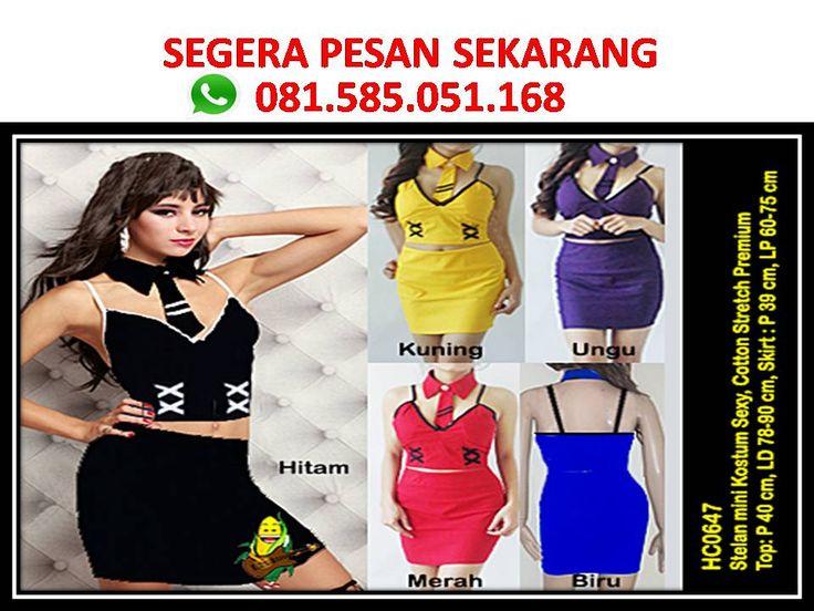 Trend  Baju Seksi, Baju Seksi Terkini, Baju Seksi Terbaru, Baju Seksi Unik, jual baju seksi wanita, jual baju seksi ketat, jual baju seksi transparan, jual baju seksi wanita surabaya, jual baju seksi surabaya, jual baju seksi malaysia  Happycorn Shop Pusat Grosir Blok B Tanah Abang Lt 3A Los A no 68-69 Jakarta Pusat  SEGERA Pesan SEKARANG Disini: Ibu Lily Sundari BBM : 2B0DEA06 HP   : +6281-2803-2367 / +6281-8051-168 WA : +6281-5850-51168 Line : +6281-5850-51168