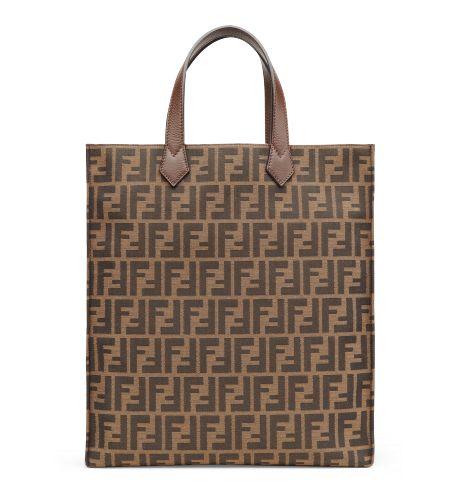 Women's Bags - prod-8BH263_Q0M_E6B   Fendi