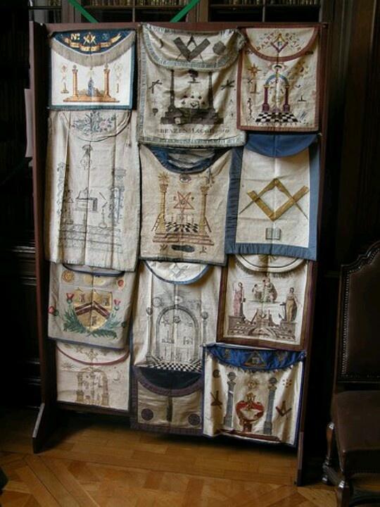 127 Best Images About Masonic On Pinterest Antiques
