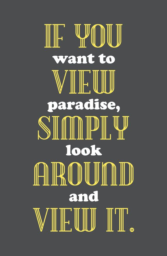 willy-wonka-paradise-is-all-around-you