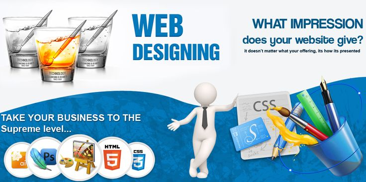 Since the commercialization of the web, web development has been a growing industry. The growth of web designing industry is being driven by businesses wishing to use their website to sell products and services to customers.Web development has also impacted personal networking and marketing.CT solutions are the best web development insitution in VA.