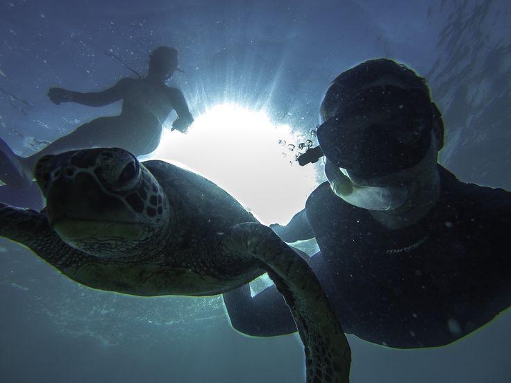 Selfie. by Lukas Schraml on 500px